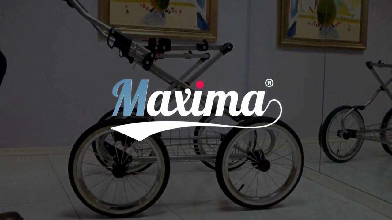 Детские коляски Tutek TIRSO купить коляску Брест Барановичи Минск .