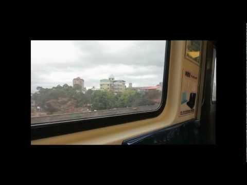 Taipei part1 (HD)