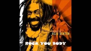 BUJU BANTON MIX PT 2 - Mixed By DJ GIO GUARDIAN