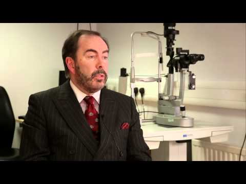 Can I Have Laser Eye Surgery if I am Diabetic?