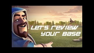●live base review!