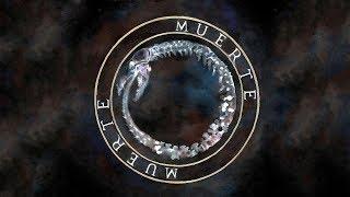 Canserbero - Y en un Espejo Vi [Muerte] thumbnail