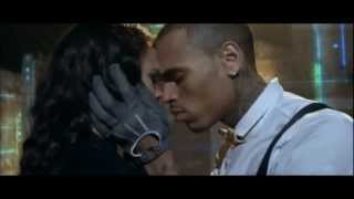 "Chris Brown Fine China Single ""new song""  2013"