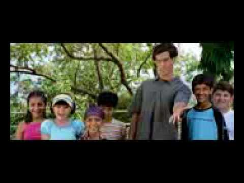 koi-mil-gaya-full-movie-2003-hd