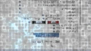 نيك وهتك عرض قروب شفايف توت من قبل قروب التدمير 2012