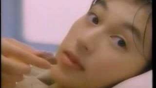 "Video FUJIYA デザートルック 鈴木保奈美 15"" 1991 download MP3, 3GP, MP4, WEBM, AVI, FLV Maret 2018"