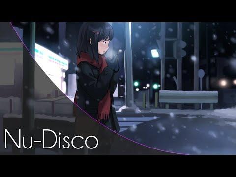 Ella Henderson - Ghost ( Oliver Nelson Remix )
