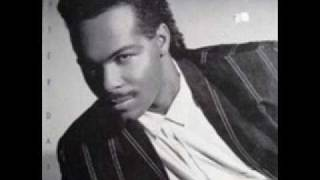 Watch Ray Parker Jr I Dont Think That Man Should Sleep Alone video