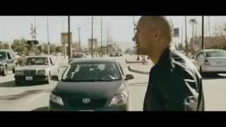 Быстрее пули ( Faster ) 2010
