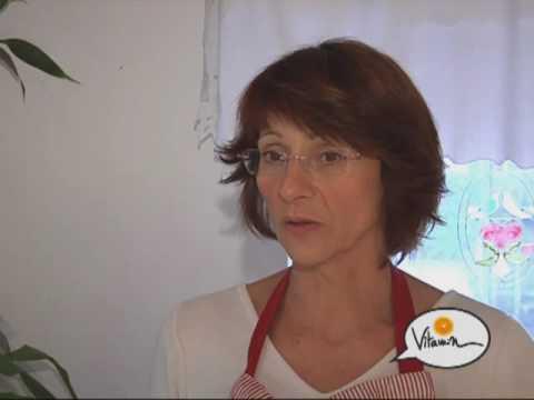 PANKREAS I SLEZINA (pravilna ishrana)