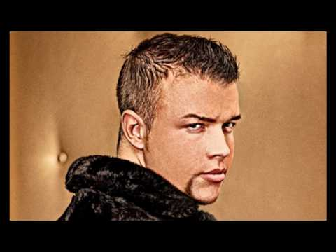 Kollegah - Buisness Paris (Instrumental prod.  by Shuko) [Original]