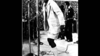 RUFUS THOMAS  WILLY NILLY