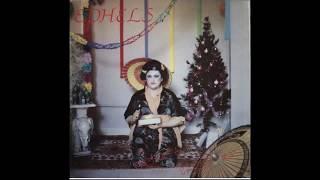 Edhels - Oriental Christmas (full album)