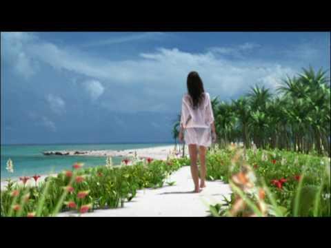 "BOUNTY® - ""Paradise Dream"""