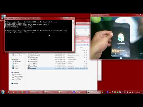 asus-zenfone-go-x013d-flashing-repair-software