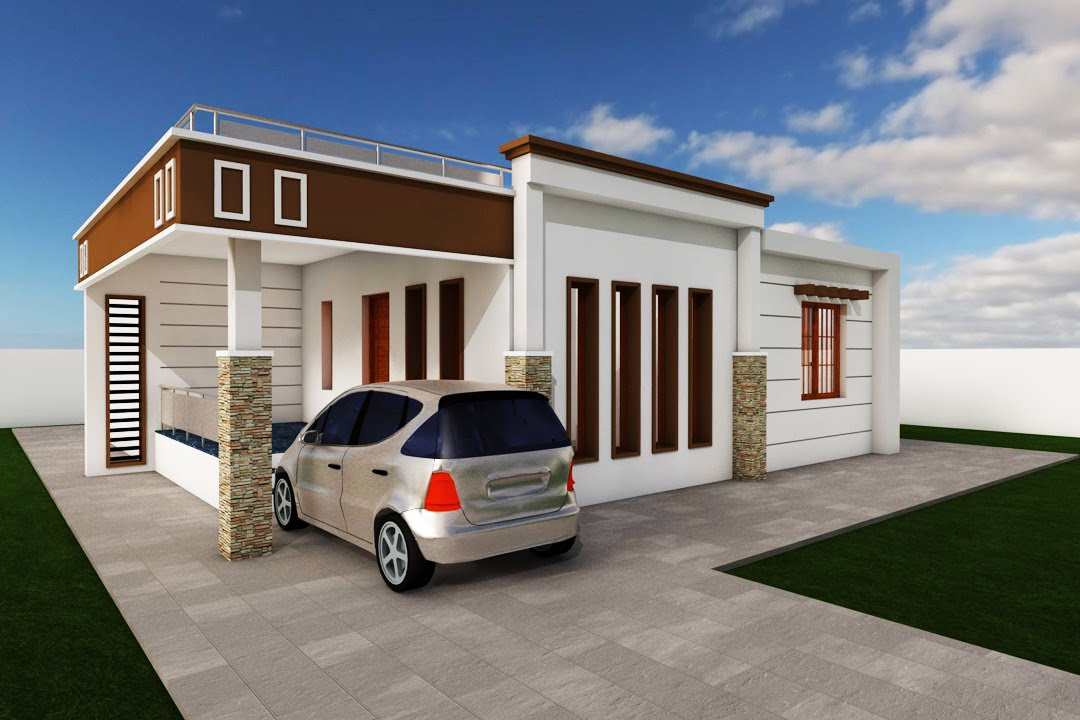 Architecture house design using archi cad time lapse for Home architecture cad