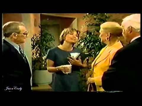 1996 Caroline Benson 2