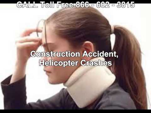 Personal Injury Attorney (Tel.866-602-3815) Gainestown AL