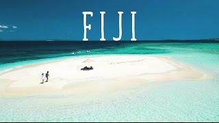 A Travel Film in FIJI