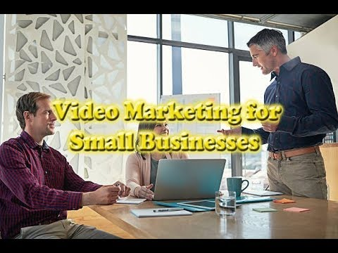 Number One Video Marketing at Menlo Park