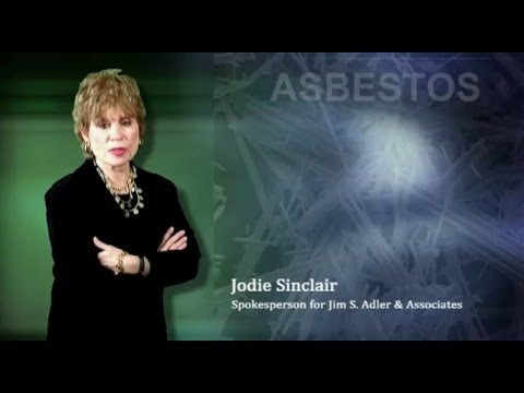 asbestos-is-rare-and-deadly-cancer---jim-adler,-the-texas-hammer