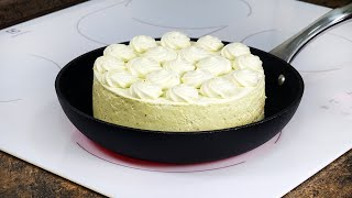 НИКТО НЕ ВЕРИТ, что я готовлю ИХ на обычной сковороде! ТРИ самых вкусных торта БЕЗ ДУХОВКИ!