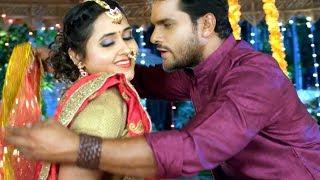 Bhojpuri Superhit Film Khesari Lal Yadav Kajal Raghwani Bhojpuri Full Movies 2017.mp3