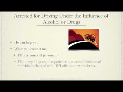 http://southfield.24-7criminaldefenselawyers.com/, We are your DUI Attorney At Law in Southfield MI. Call Us Today at (248) 213-6410  or Visit:  Christopher Seikaly, Attorney at Law & Counselor 24359 Northwestern Hwy, #200-A Southfield, MI 48075 United States (248) 213-6410 criminal.lawyer.247@gmail.com http://southfield.24-7criminaldefenselawyers.com/  Christopher Seikaly, Attorney At Law & Counselor provides Southfield consumers state of the art DUI Attorney at Law products and services. Our staff specializes in Best Criminal Defense Services, OWI Defense Lawyer Representation and Drunk Driving Representation. Christopher Seikaly, Attorney At Law & Counselor has grown to be Southfield MI's DUI Attorney at Law Business leader. Our outstanding consumer support team is looking forward to serving you. For additional information get in touch with us at: (248) 213-6410