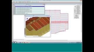 Designing Wood Buildings In Risa