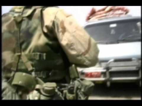 Beyond Treason. Our American Soldiers, expendable war casualty 08