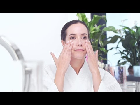5-Step Vichy Skin Care Routine for a Healthy Complexion   LovelySkin