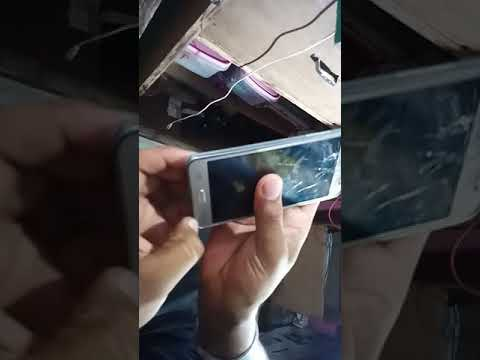 samsung on5 touch replace ment