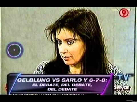 Cristina - Viñas (2000)