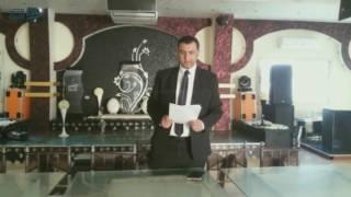 مصر العربية | عمومية صيادلة الإسماعيلية تقرر تجديد الثقة فى مجلس النقابة الفرعية