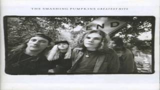 Watch Smashing Pumpkins Saturnine video
