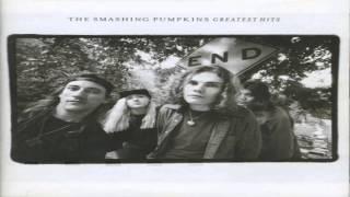 The Smashing Pumpkins - Saturnine