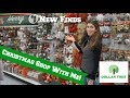 NEW DOLLAR TREE CHRISTMAS SHOP WITH ME + BUFFALO CHECK & MORE | Momma From Scratch