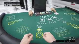 Gambar cover GTA 5 casino