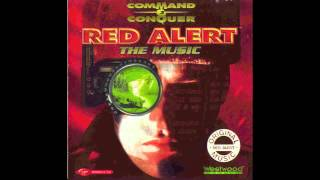 Red Alert C C Soundtrack Hell March HD