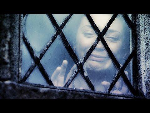 anne boleyn | you must shut your eyes and endure
