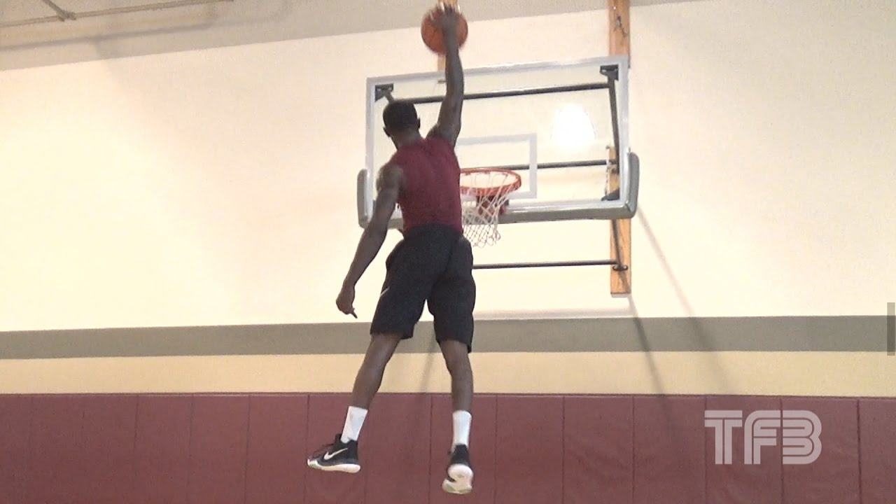 50-vertical-leap-6-0-will-bunton-amazing-dunks-1st-dunk-session-of-2017