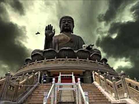 พุทธศาสนสุภาษิต - 佛言 - Buddha Quote