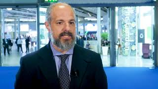 Identifying predictive factors of outcome in elderly lymphoma