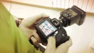 видео стоматология детская в махачкале
