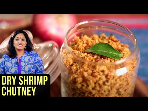 how to prepare snapper curry kerala style you tube