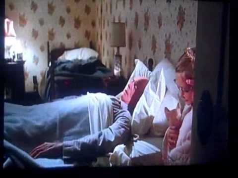 Twilight Zone the Movie Trailer 1983