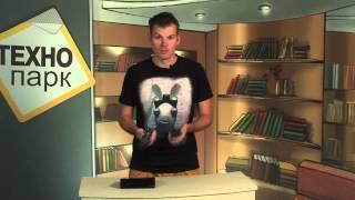 IconBit Toucan Smart 3D - русс