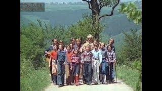 Heino - Wir wollen zu Land ausfahren - 1977