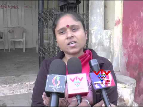 Ancient Urban Management and Business Studies in bharuch-VTV