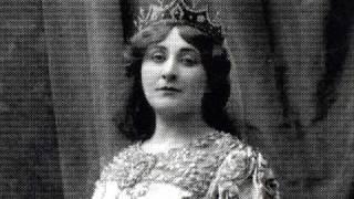 Mary Garden - Aberdeen's Forgotten Diva:1 of 3